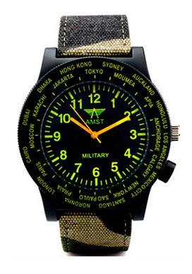 Часы Amst 3002