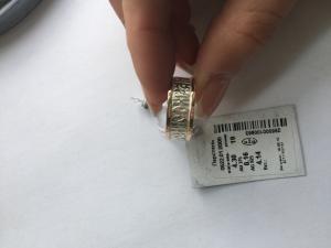 Фото Серебро со вставками золота, Кольца перстень Спаси и сохрани 0522