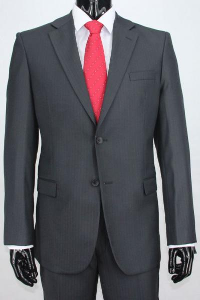 106-3 костюм М4 клас аф40