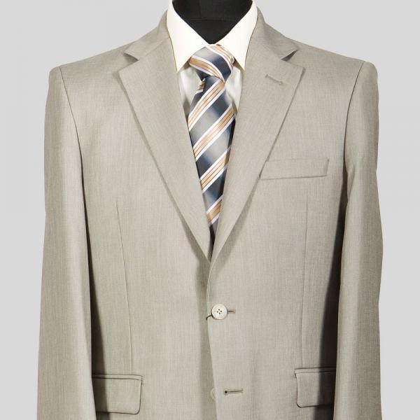 106-5 костюм М48 клас аф50