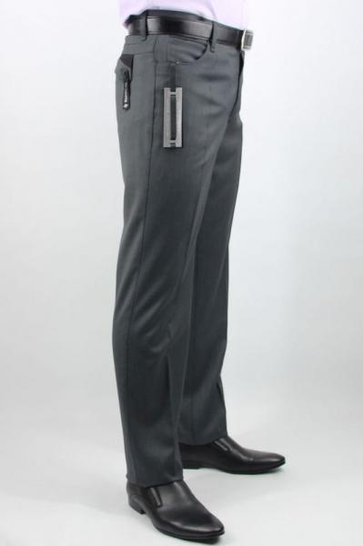 12-323 брюки лето диз