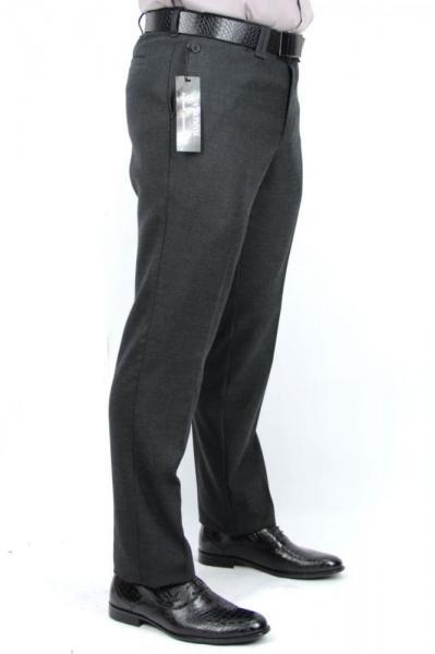 13.2-10007 брюки диз зима