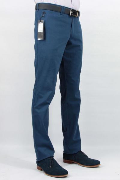 13.2-5216 брюки дем диз