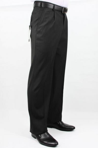 131-1 брюки зима клас