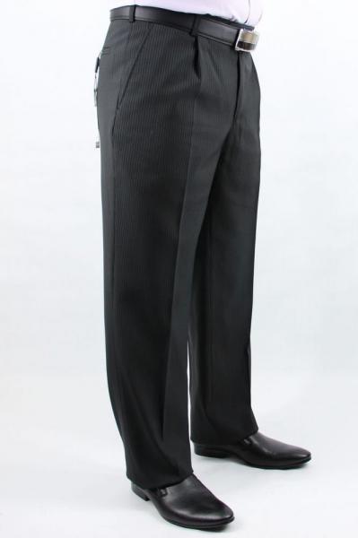 131-2 брюки зима клас