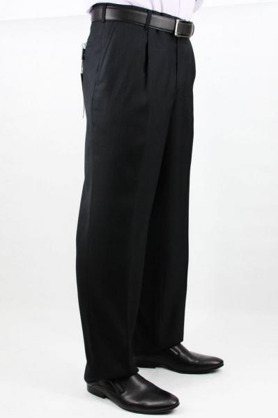 131-3 брюки зима клас