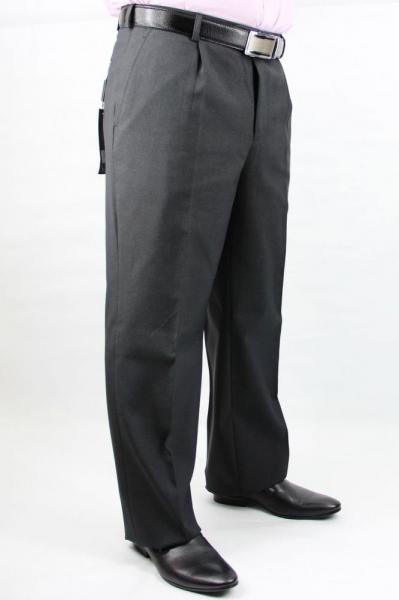 131-5 брюки зима клас