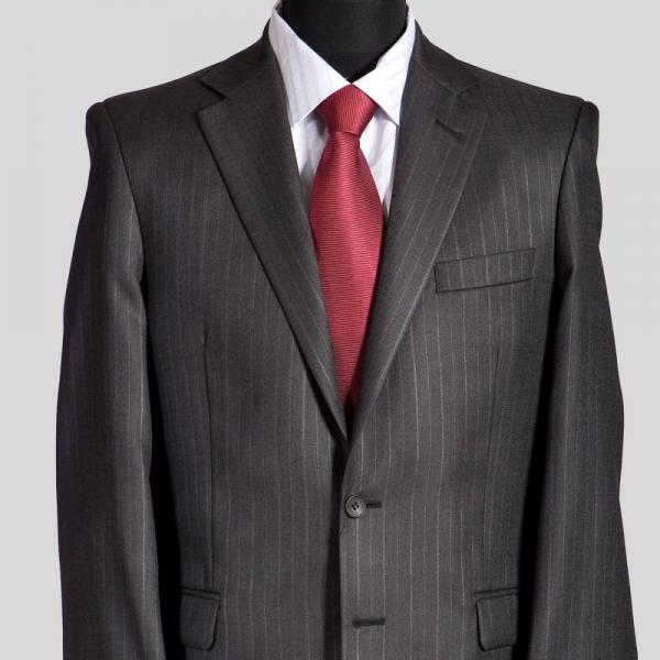 132-7 костюм М4 клас аф50
