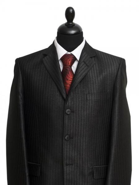 133 костюм М4 клас аф40