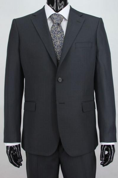 134-3 костюм Р1 клас