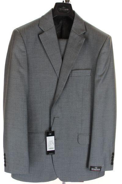 136-4 костюм М4 клас аф50
