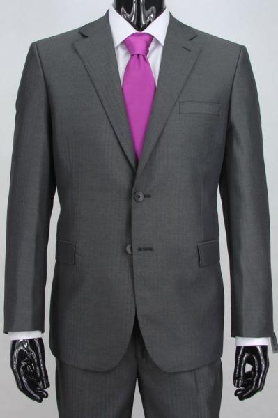 141-4 костюм Р48 клас аф40