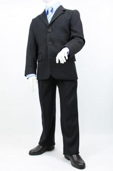 142 костюм М1 детск НП