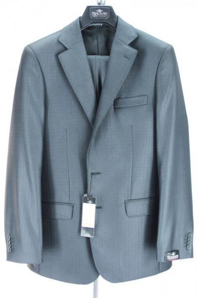 142-2 костюм М2 клас аф40