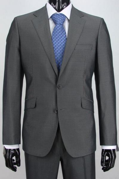 143-7 костюм Р419 к прит обычный