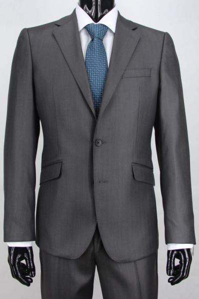 143-9 костюм Р419 прит