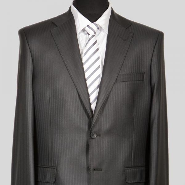 147 костюм Р48 клас аф40