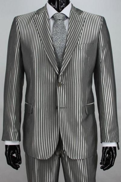 148 костюм М48 клас аф50
