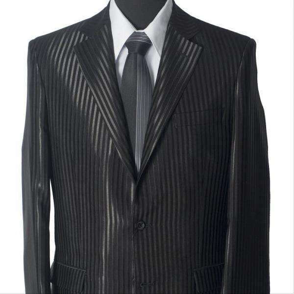 149 костюм М48 клас аф50
