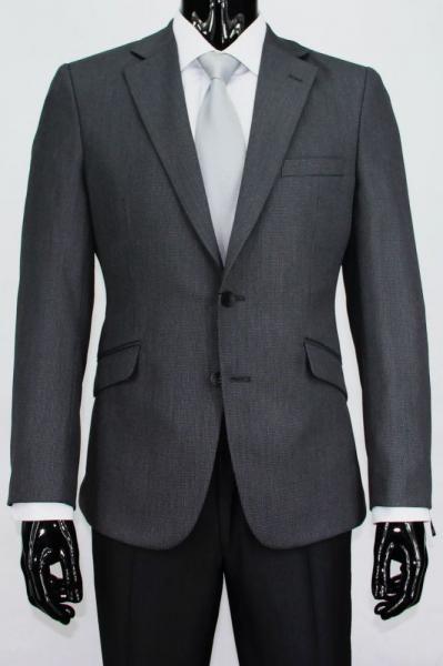 166 пиджак М41 п прит обычный