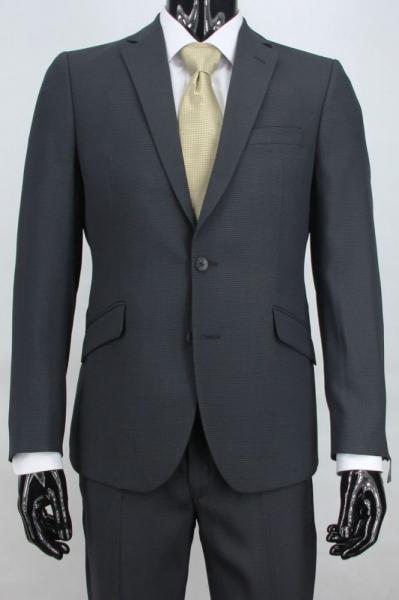 168 костюм М437 к прит обычный
