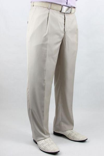 178 брюки лето клас