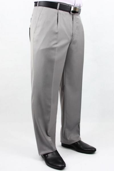 179 брюки лето клас