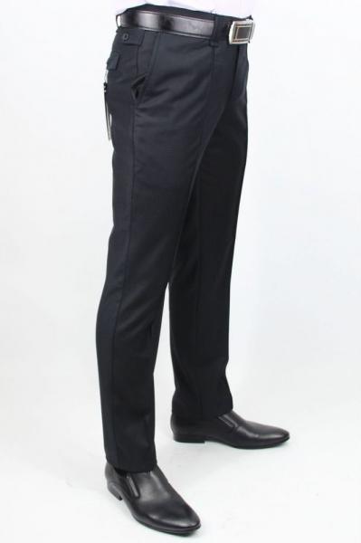 19.2-265 брюки дем диз