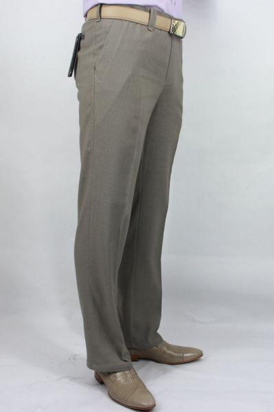 20-338 брюки лето диз