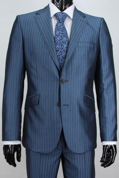 200-7 костюм Р418 прит аф40