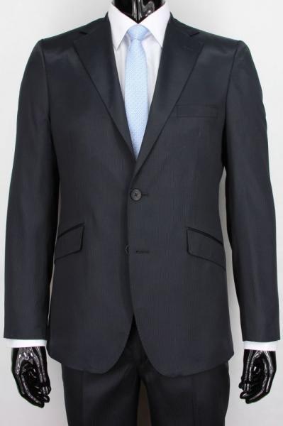 212 костюм М8.310.2 к прит молодежный