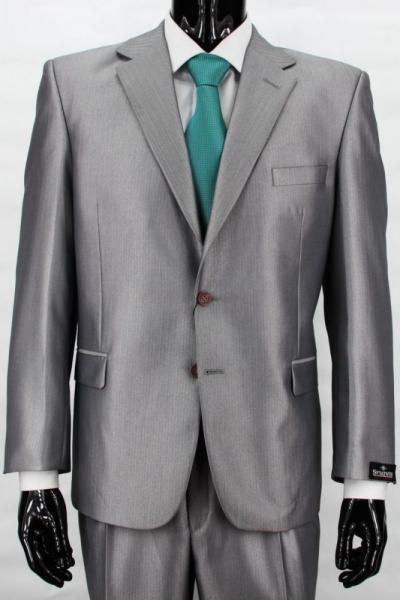 304-2 костюм М4 клас аф40