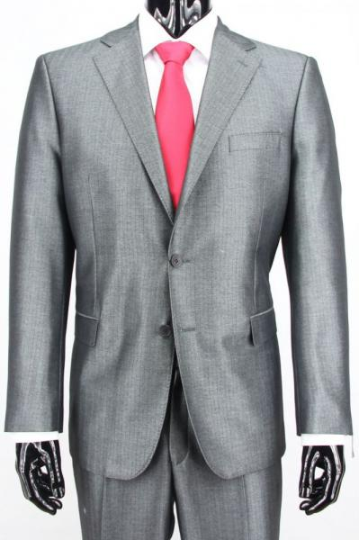 305-5 костюм Р4 клас аф40