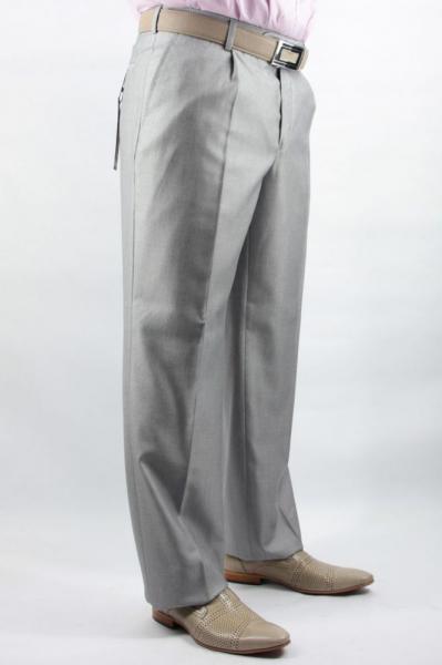 313 брюки лето клас