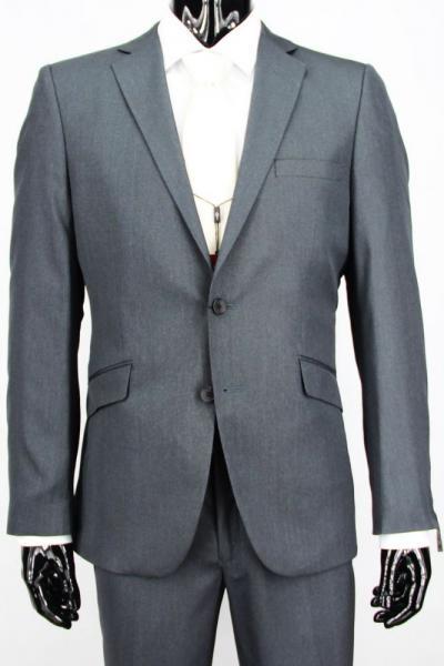 319 костюм М437 к прит обычный