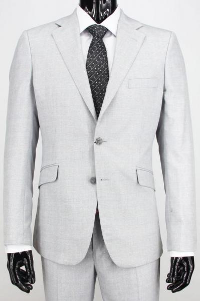 341 костюм М419 к прит обычный аф40