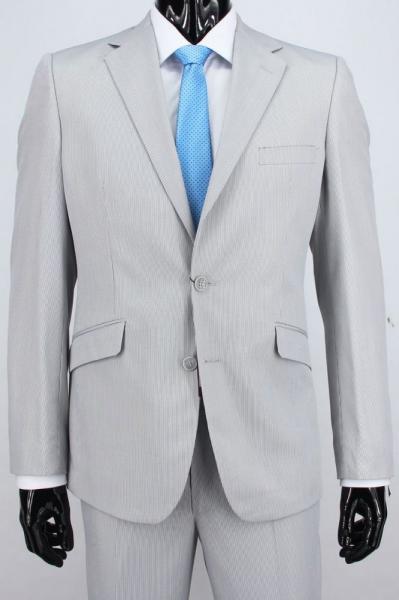 342 костюм М419 к прит обычный аф40