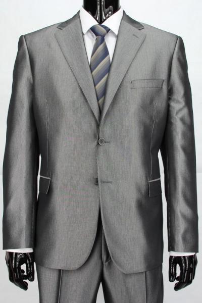 355 костюм М48 к клас