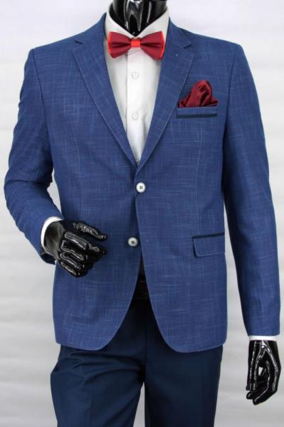 368 пиджак Р8.6 п прит молодежный