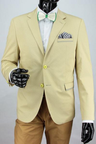 392 пиджак Р8.9 п прит молодежный