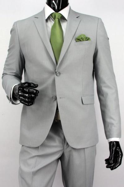411 костюм М8.310.2 к прит молодежный