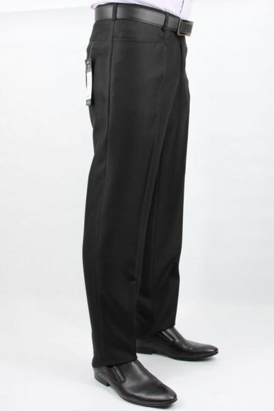 5.2-5059 брюки фран