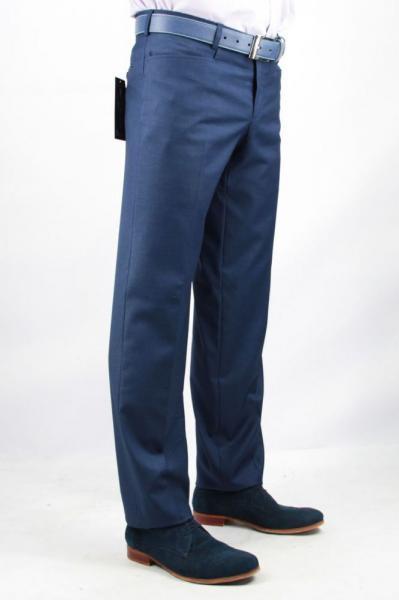 5.2-5091 брюки фран