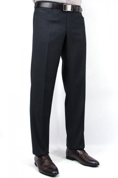 5.2-5119 брюки фран