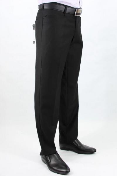 5.2-73 брюки фран