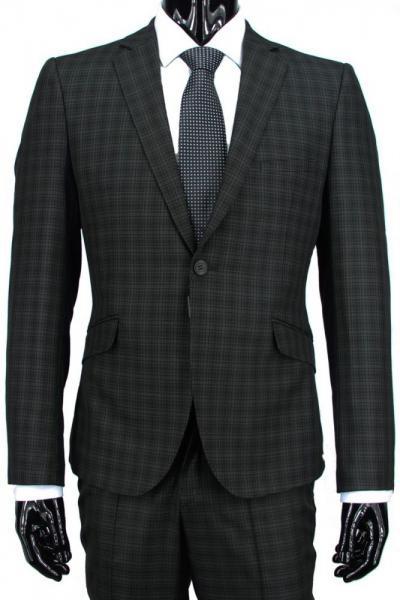 5001 костюм Р719.2 одн к прит обычный
