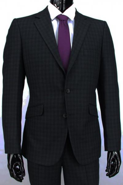 5003 костюм М4110 к прит обычный
