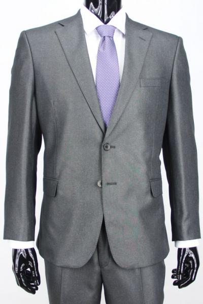 5014 костюм Р48 к клас