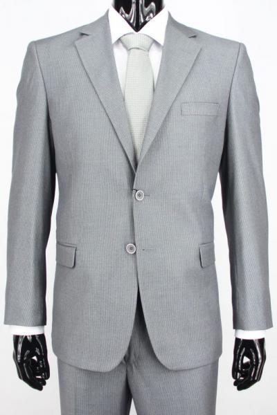 5024 костюм М48 клас аф40