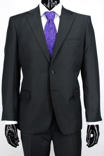 5030 костюм Р48 к клас